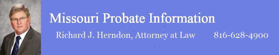 missouriprobate.info